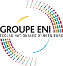 Ecoles Nationales d'Ingénieurs